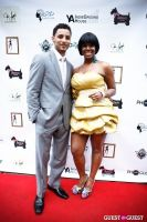 The Red Carpet Musical Experience featuring Esnavi #9