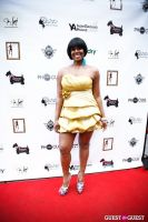 The Red Carpet Musical Experience featuring Esnavi #12