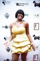The Red Carpet Musical Experience featuring Esnavi #13