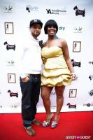 The Red Carpet Musical Experience featuring Esnavi #14