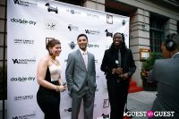 The Red Carpet Musical Experience featuring Esnavi #16