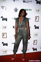 The Red Carpet Musical Experience featuring Esnavi #33