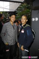 Path Private Roof Party #80