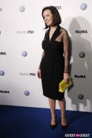 VOLKSWAGEN, MoMA and MoMA PS1 host a celebratory dinner #33