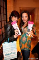 Girlfriend Getaways Magazine Spring Issue Premier Party at Chocolate Bar in Henri Bendel #6