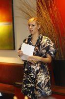 Neiman Marcus Last Call Insider Peek #43