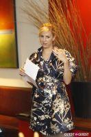 Neiman Marcus Last Call Insider Peek #44