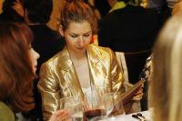 Neiman Marcus Last Call Insider Peek #78