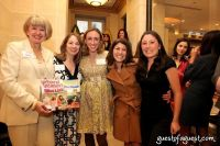 Girlfriend Getaways Magazine Spring Issue Premier Party at Chocolate Bar in Henri Bendel #20