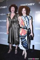 Whitney Art Party: The Groundbreakers #305
