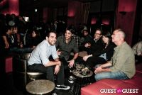 Foster The People Album Release Party #48