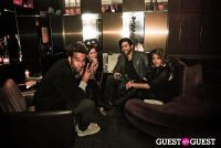 Foster The People Album Release Party #58