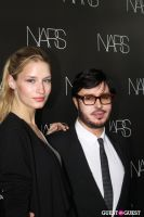 NARS Cosmetics Launch #2