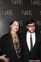 NARS Cosmetics Launch #14