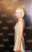 NARS Cosmetics Launch #23