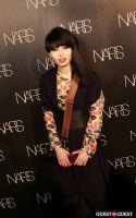NARS Cosmetics Launch #25
