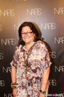 NARS Cosmetics Launch #28