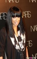 NARS Cosmetics Launch #29