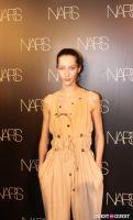 NARS Cosmetics Launch #31