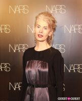 NARS Cosmetics Launch #33