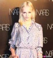 NARS Cosmetics Launch #35