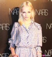 NARS Cosmetics Launch #35