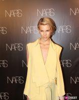 NARS Cosmetics Launch #37