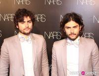 NARS Cosmetics Launch #39