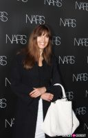 NARS Cosmetics Launch #46