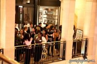Girlfriend Getaways Magazine Spring Issue Premier Party at Chocolate Bar in Henri Bendel #82