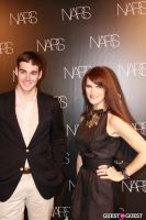 NARS Cosmetics Launch #50