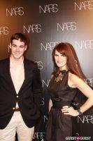 NARS Cosmetics Launch #50