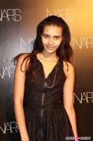 NARS Cosmetics Launch #53