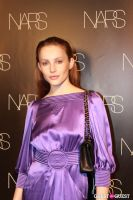 NARS Cosmetics Launch #57