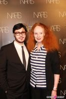 NARS Cosmetics Launch #61
