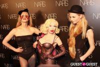 NARS Cosmetics Launch #62