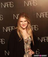 NARS Cosmetics Launch #64