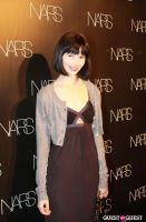 NARS Cosmetics Launch #65