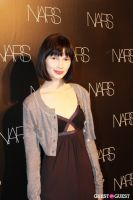 NARS Cosmetics Launch #66