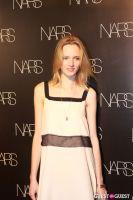 NARS Cosmetics Launch #69