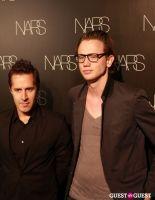 NARS Cosmetics Launch #72
