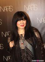 NARS Cosmetics Launch #74