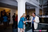 Robert Dandarov Exhibit Opening Party #22
