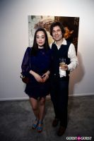 Robert Dandarov Exhibit Opening Party #50