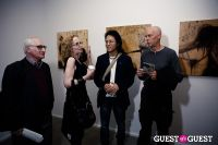 Robert Dandarov Exhibit Opening Party #60