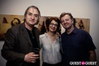 Robert Dandarov Exhibit Opening Party #73