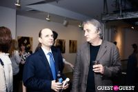 Robert Dandarov Exhibit Opening Party #87