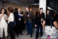Robert Dandarov Exhibit Opening Party #88