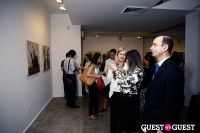 Robert Dandarov Exhibit Opening Party #97