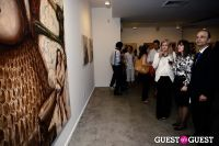 Robert Dandarov Exhibit Opening Party #98
